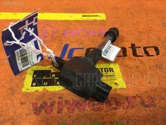 Катушка зажигания NISSAN SUNNY FB15 QG15DE 22448-6N001