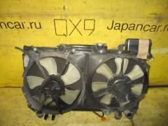 Радиатор ДВС на Toyota Caldina ST195G 3S-FE Фото 2