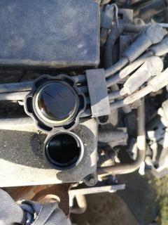 Двигатель на Mazda Tribute EPEW YF