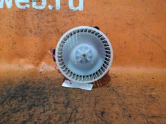Мотор печки Toyota Corolla NZE121 Фото 3