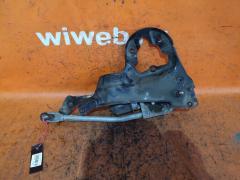 Мотор привода дворников на Mazda Demio DY3W Фото 1