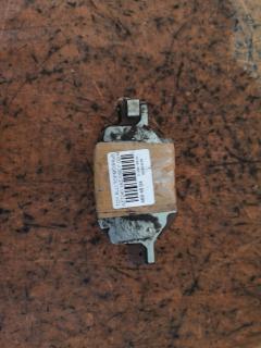 Тормозные колодки Toyota Allion AZT240 1AZ-FSE Фото 2