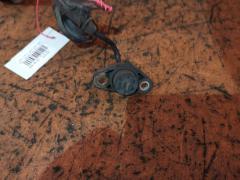 Датчик ABS на Honda Cr-V RD1 B20B, Переднее Правое расположение