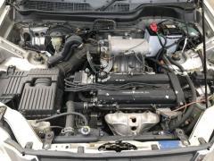 Подушка двигателя Honda Cr-v RD1 B20B Фото 11
