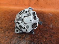 Генератор Toyota Caldina ST191G 3S-FE Фото 5