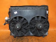 Радиатор кондиционера на Mercedes-Benz E-Class Station Wagon S124.290 103.985