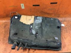 Бак топливный на Toyota Caldina ST191G 3S-FE