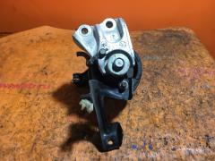 Подушка двигателя HONDA CIVIC FD3 LDA Переднее Правое