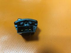 Кнопка света фар на Honda Dio JWBP