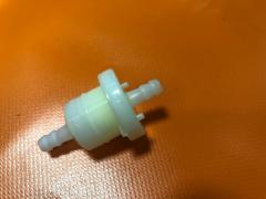 Фильтр топливный JWBP