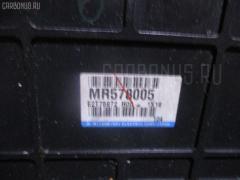 Двигатель Mitsubishi Mirage dingo CQ1A 4G13 Фото 11
