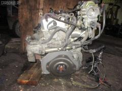 Двигатель Mitsubishi Mirage dingo CQ1A 4G13 Фото 1