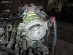Двигатель Mitsubishi Mirage dingo CQ1A 4G13 Фото 2