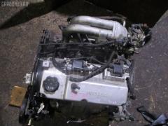 Двигатель Mitsubishi Mirage dingo CQ1A 4G13 Фото 7