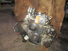 Двигатель Mitsubishi Mirage dingo CQ1A 4G13 Фото 10