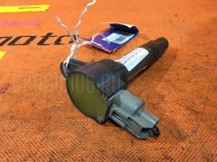 Катушка зажигания SUZUKI JIMNY JB23W K6A-T
