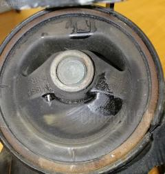 Подушка двигателя Nissan Presage TU30 QR25DE Фото 7