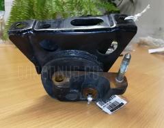 Подушка двигателя Nissan Presage TU30 QR25DE Фото 2