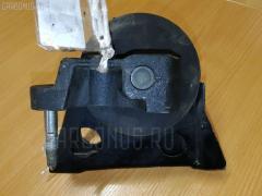 Подушка двигателя Nissan Presage TU30 QR25DE Фото 4