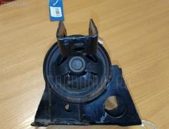 Подушка двигателя Nissan Presage TU30 QR25DE Фото 5
