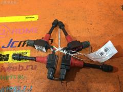 Катушка зажигания NISSAN PRESAGE TU30 QR25DE 22448-8H300