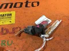 Датчик положения коленвала SUBARU FORESTER SF5 EJ201