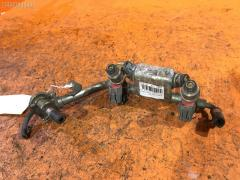 Форсунка инжекторная SUBARU FORESTER SF5 EJ201