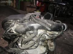 Двигатель AUDI A4 8E ALT