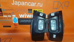 Туманка бамперная на Mazda Capella Wagon GWEW 026703