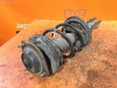 Стойка амортизатора MAZDA BONGO FRIENDEE SGLW WL-T S10H34700A  S10H34380A Переднее Правое