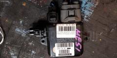 Блок управления вентилятором Nissan Elgrand ME51 VQ25DE Фото 3