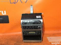 Блок управления климатконтроля NISSAN STAGEA M35 VQ25DD