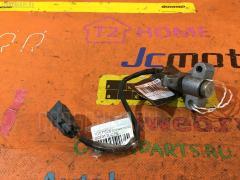 Датчик положения распредвала на Toyota Celsior UCF31 3UZ-FE