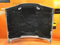 Капот 41618135343 на Bmw 3-Series E36-CA02 Фото 4
