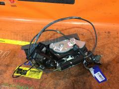 Доводчик двери MAZDA MPV LW3W Заднее Правое