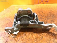 Подушка двигателя MAZDA PREMACY CREW LF-VE Переднее Правое