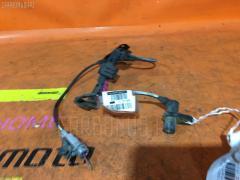 Датчик ABS TOYOTA COROLLA SPACIO AE111N 4A-FE 89543-12040 Переднее Левое