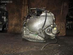 КПП автоматическая TOYOTA COROLLA SPACIO AE111N 4A-FE