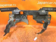 Защита двигателя на Honda Legend KA4 C27A, Переднее расположение