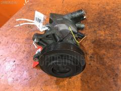 Компрессор кондиционера Nissan Teana J31 VQ23DE 9260029Y40A