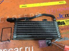 Радиатор АКПП NISSAN AVENIR PW11 SR20DE