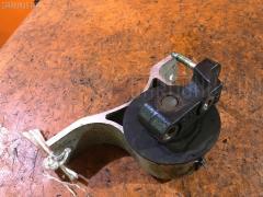 Подушка двигателя Nissan Presage TU31 QR25DE 11210CN000  11210CN00A Переднее Правое