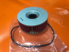 Фильтр масляный HIFLOFILTRO HF146