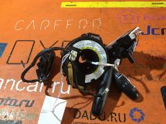 Переключатель поворотов на Suzuki Swift ZD21S