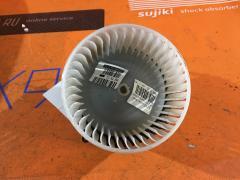 Мотор печки SUZUKI KEI HN22S
