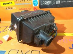 Корпус воздушного фильтра MAZDA MPV LW3W L3