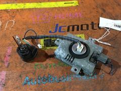 Блок розжига ксенона на Mazda Demio DY3W
