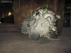 КПП автоматическая HONDA CR-V RD1 B20B