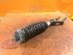 Стойка амортизатора HONDA CR-V RD1 B20B Переднее Левое