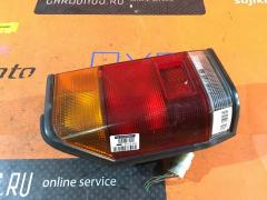 Стоп на Mazda Bongo SSF8W 220-61419, Левое расположение